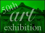 50th Art Exhibition