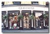 Gravesons Outfitters